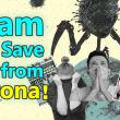 Islam Can Save You from Coronavirus!