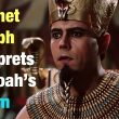 Prophet Joseph (Yusuf) Interprets Pharaoh's Dream