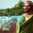 David, a King & a Prophet!