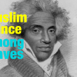 The Muslim Prince Who Was Enslaved in USA!