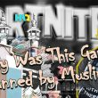 Why Did Some Muslims Ban the Fortnite Video Game?