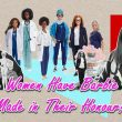 These Women Have Barbie Dolls Made in Their Honor!